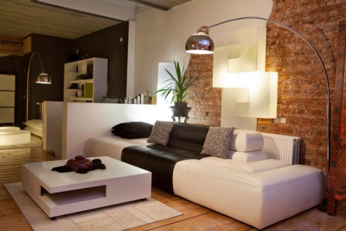 Moderne Einrichtung Wohnzimmer moderne einrichtungstipps für das wohnzimmer infoportal zum thema haus
