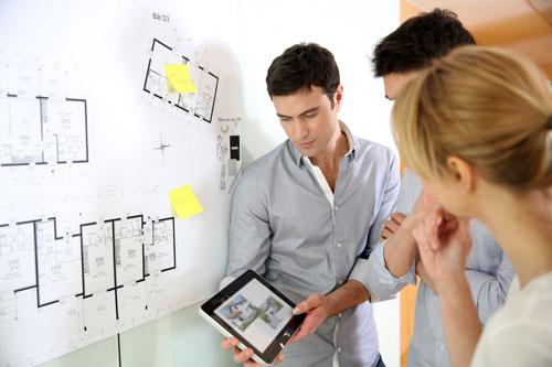 Architekt Finden wie finden sie einen guten architekten infoportal zum thema haus