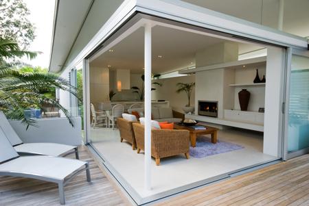 moderne-architektur2