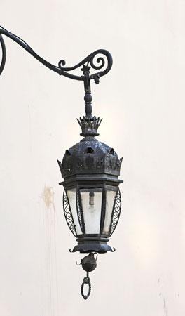 alte-leuchte