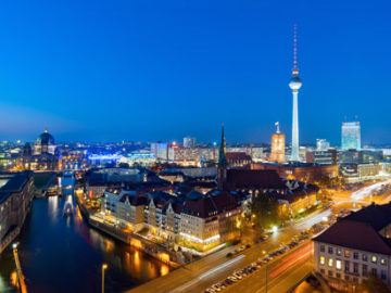 Berlin-bei-nacht