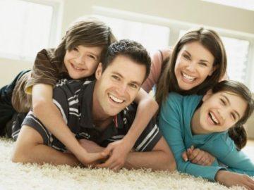 familienfreundliche-stadt