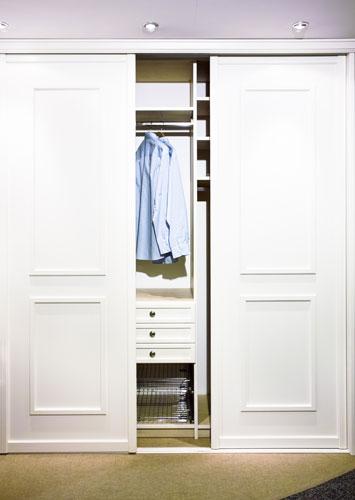 schiebet ren und ihre viele m glichkeiten infoportal zum thema haus. Black Bedroom Furniture Sets. Home Design Ideas