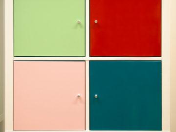 schrank versch nern infoportal zum thema haus. Black Bedroom Furniture Sets. Home Design Ideas