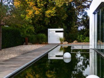 design-gartenhaus-atgart-muenchen