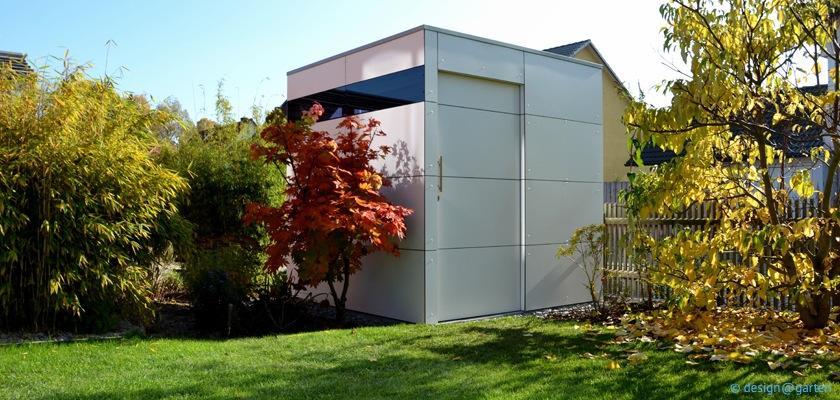 designgartenhaus_modernesgartenhaus_atgart