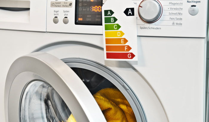 energieeffiziente waschmaschinen und trockner welche anschaffung macht sinn infoportal zum. Black Bedroom Furniture Sets. Home Design Ideas