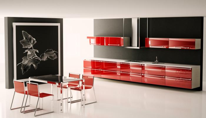 einbauschr nke nach ma passen sich jeder ecke an. Black Bedroom Furniture Sets. Home Design Ideas