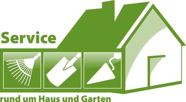 Hausverwaltung-service