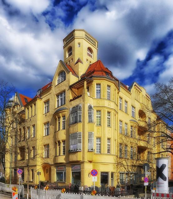 berlin-friednau