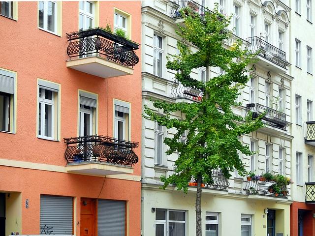 berlin-immobilien