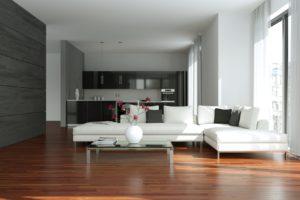 tipps und tricks wie sie ihr neues haus einrichten k nnen. Black Bedroom Furniture Sets. Home Design Ideas