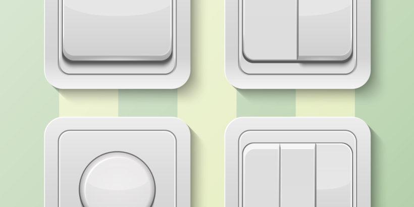 Dimmer Strom Sparen mit einem dimmer sanftes licht erzeugen infoportal zum thema haus