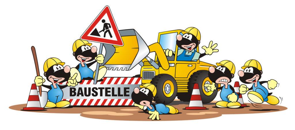 Straßenausbaubeitrag