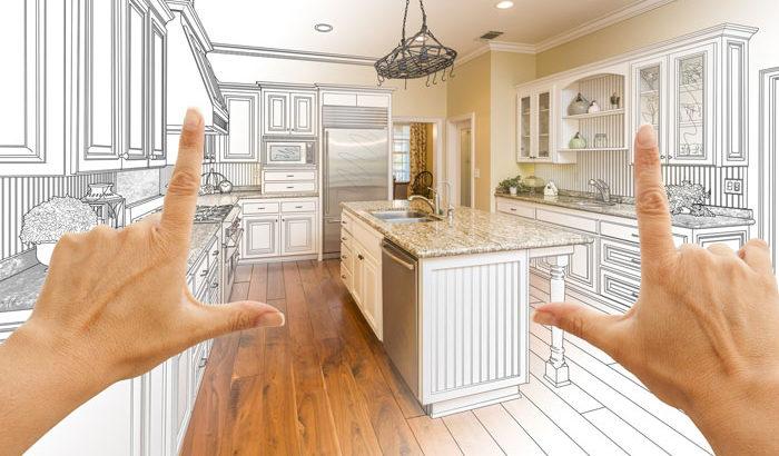 Küchenplanung | Infoportal zum Thema Haus | {Küchenplanung tipps 43}