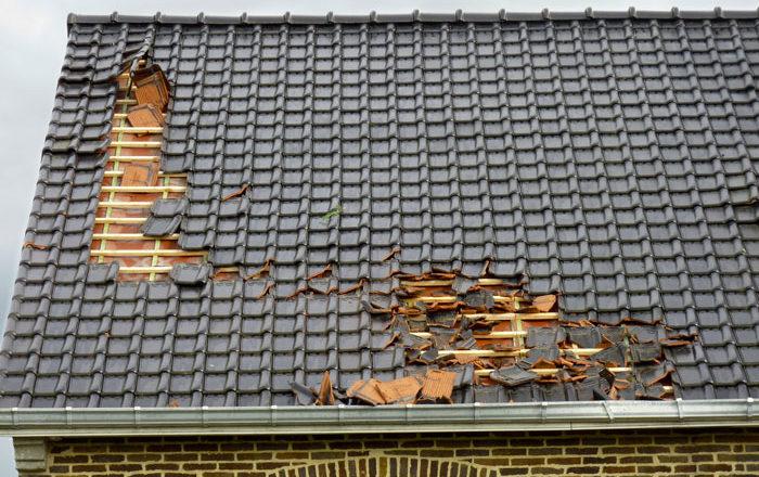 sturmschaden-dach