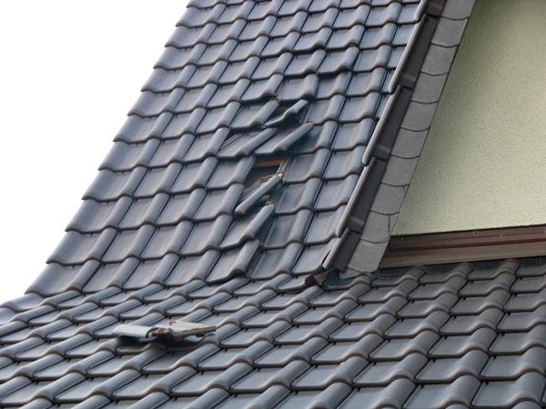 sturmschaden-dachziegel