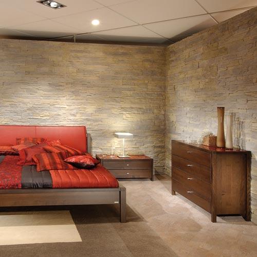 steinpanele-schlafzimmer