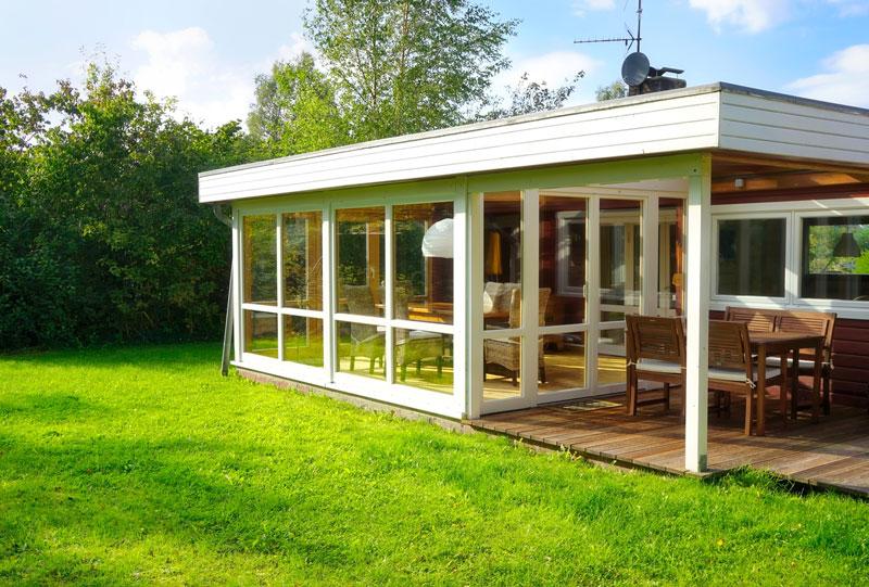 modulhaus und wohncontainer eine sinnvolle alternative infoportal zum thema haus. Black Bedroom Furniture Sets. Home Design Ideas