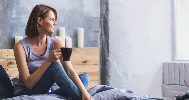 das raumklima positiv beeinflussen infoportal zum thema haus. Black Bedroom Furniture Sets. Home Design Ideas