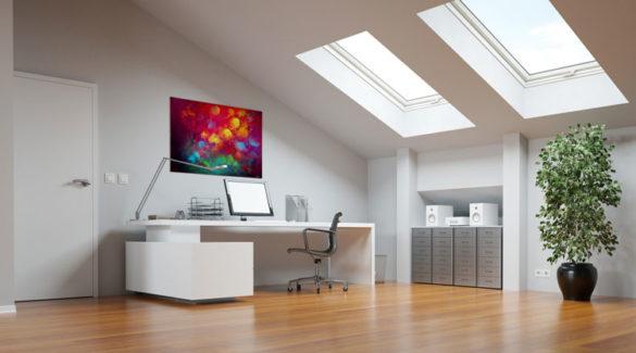 infoportal zum thema haus architektur hausbau baufinanzierung renovierung einrichtung und. Black Bedroom Furniture Sets. Home Design Ideas