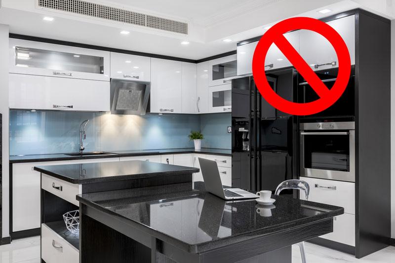 strom sparen bei haushaltsger ten die wichtigsten tipps infoportal zum thema haus. Black Bedroom Furniture Sets. Home Design Ideas