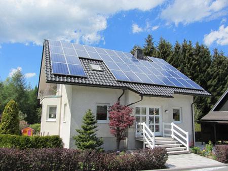 Lohnen sich Photovoltaikanlagen noch?