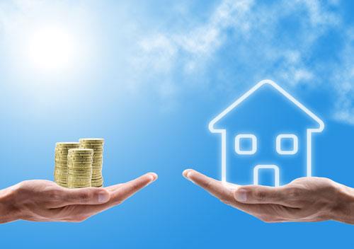 Baukosten senken – aber wie? – Sechs nützliche Tipps dazu