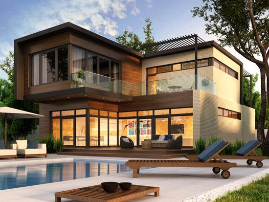 3d Hausplanung