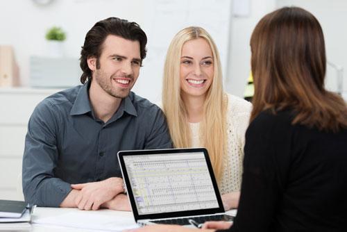Immobilienmakler – objektive Qualitätsmerkmale zur Maklerwahl