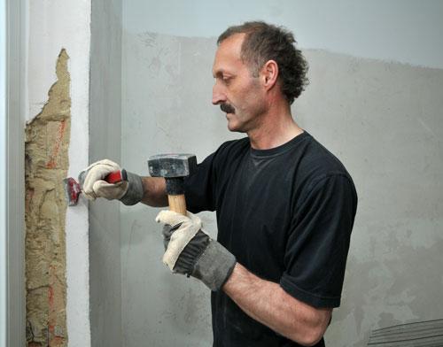 arbeitshandschuhe-renoviere