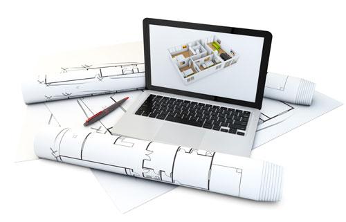 planungssoftware