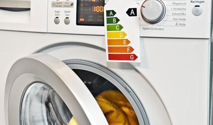 energieeffiziente waschmaschinen und trockner welche. Black Bedroom Furniture Sets. Home Design Ideas