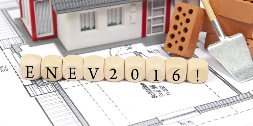 EnVE 2016