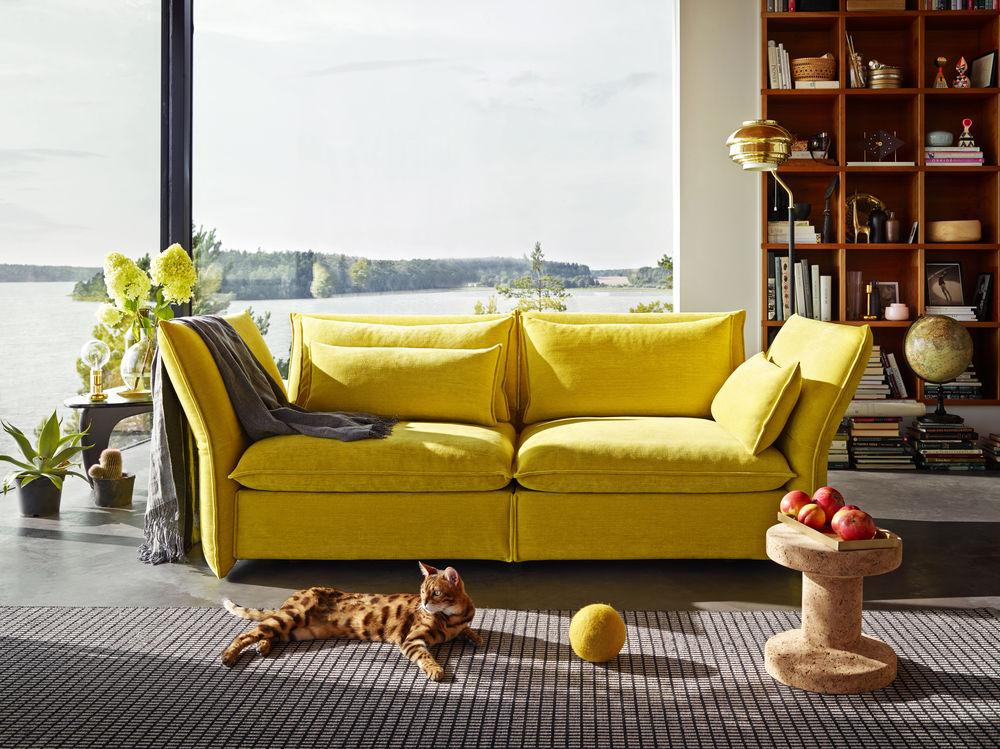 Das perfekte Sofa schnell gefunden!