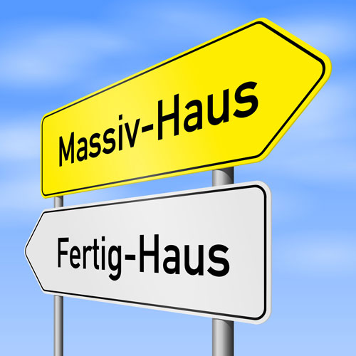 fertighaus-vs-massivhaus
