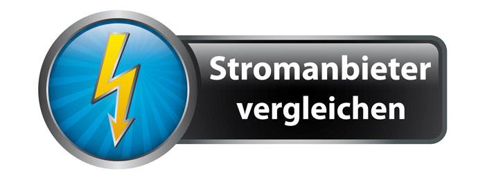 stromanbieter-vergleichen
