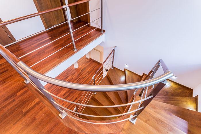 sonderanfertigung-treppe