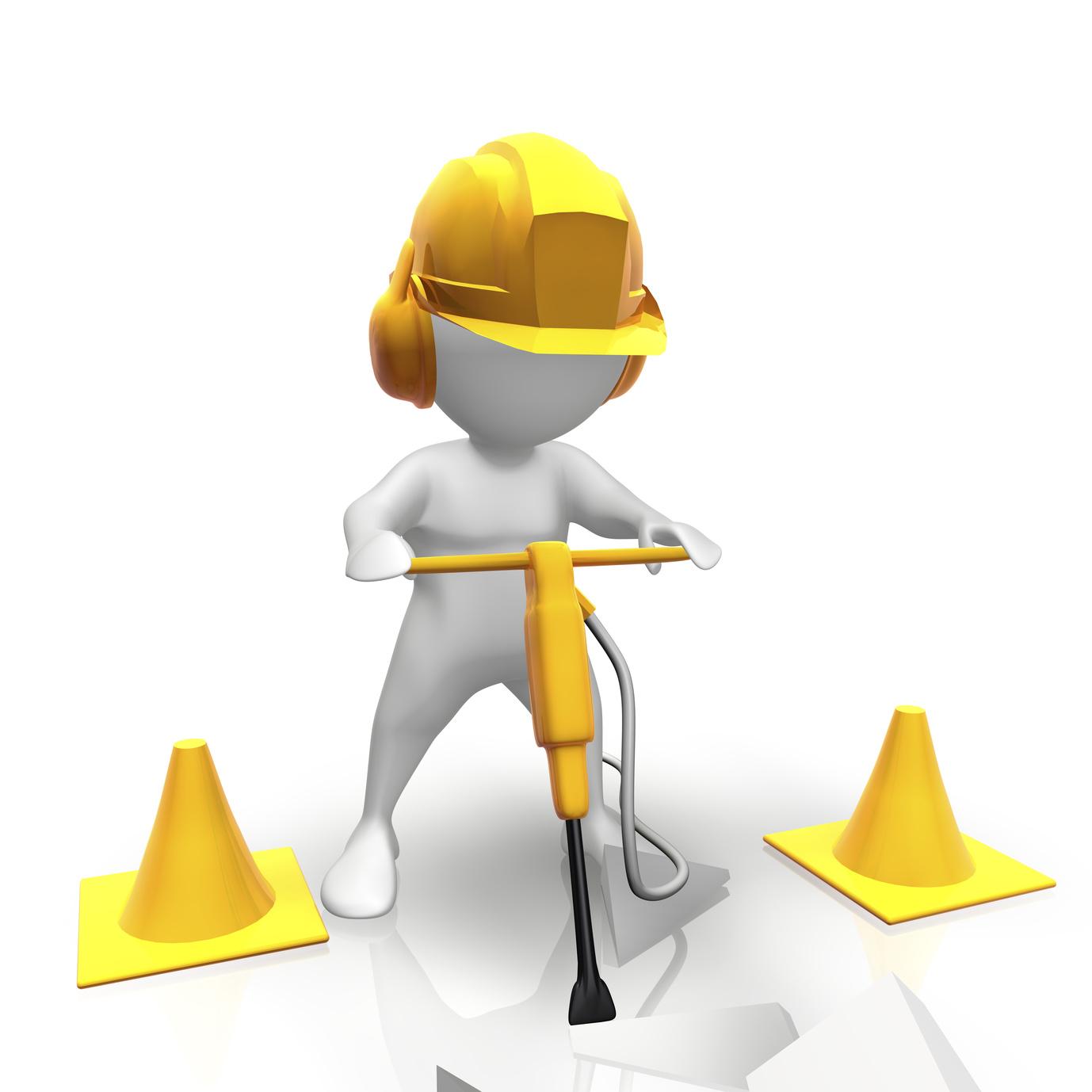 An alle angehenden Bauherren – und an Hausbesitzer – wer muss eigentlich die Straßenausbaubeiträge zahlen?