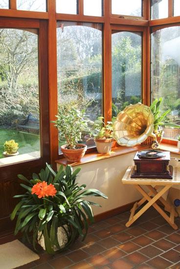 wintergarten-gestaltung