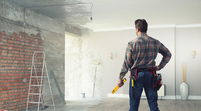 Produkte für einen guten Schutz von Materialien und Bauteilen sind enorm wichtig