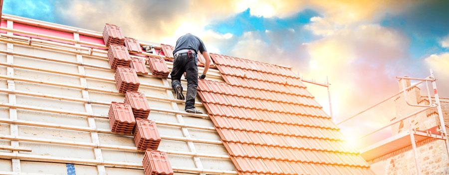 Diebstahl und Vandalismus auf Baustellen – wer haftet