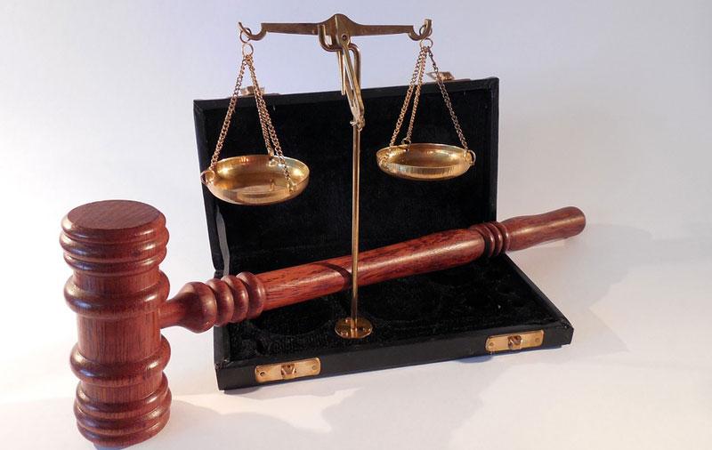 Rechtsschutzversicherungen für Vermieter