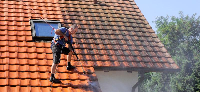 Für alle Arbeiten bei Immobilien kompetente Hilfe wählen
