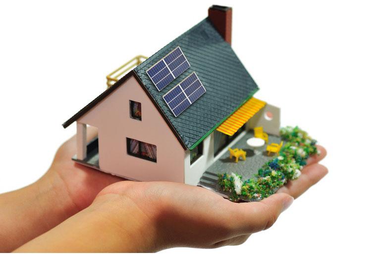 Bauversicherung- die richtige Absicherung für den Bauherrn