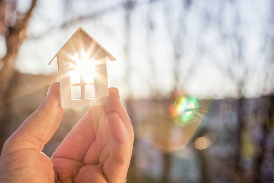 Baufinanzierung für Beamte – was sollte man wissen