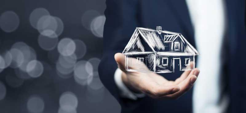 Hilfreiche Tipps für die Suche nach einem guten Immobilienmakler
