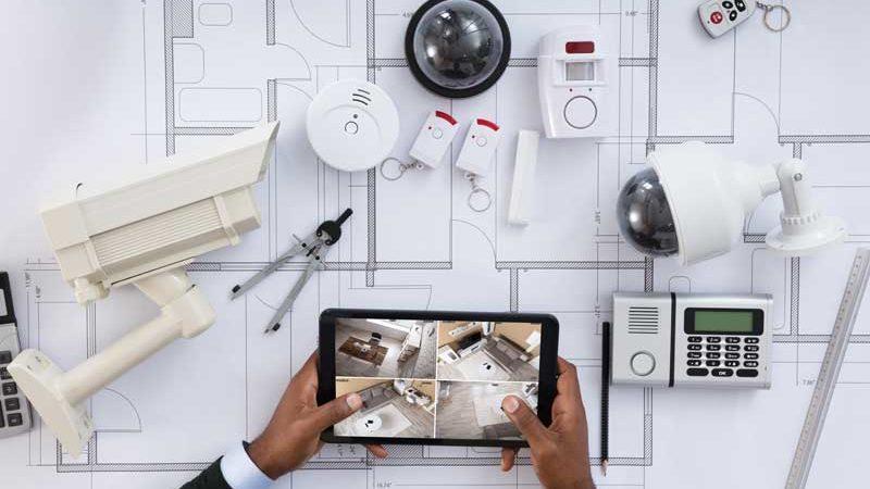 Das Eigenheim professionell absichern – So funktioniert es!