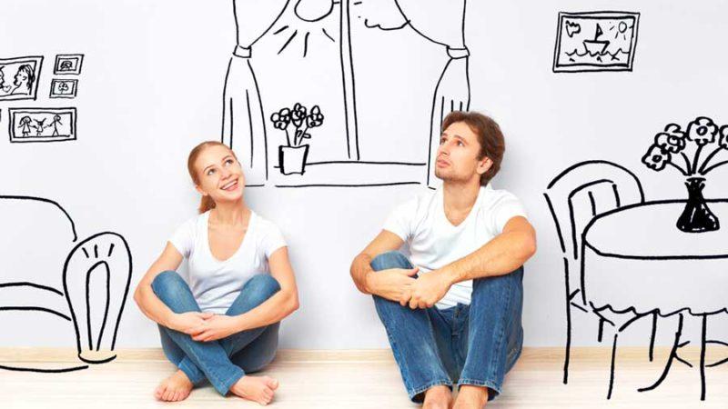 Möbelkauf in der Coronakrise