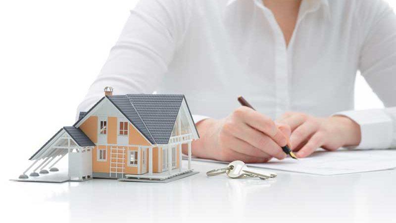 Immobilienfinanzierung – Wie viel Haus kann es denn werden